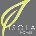 Isola Homes